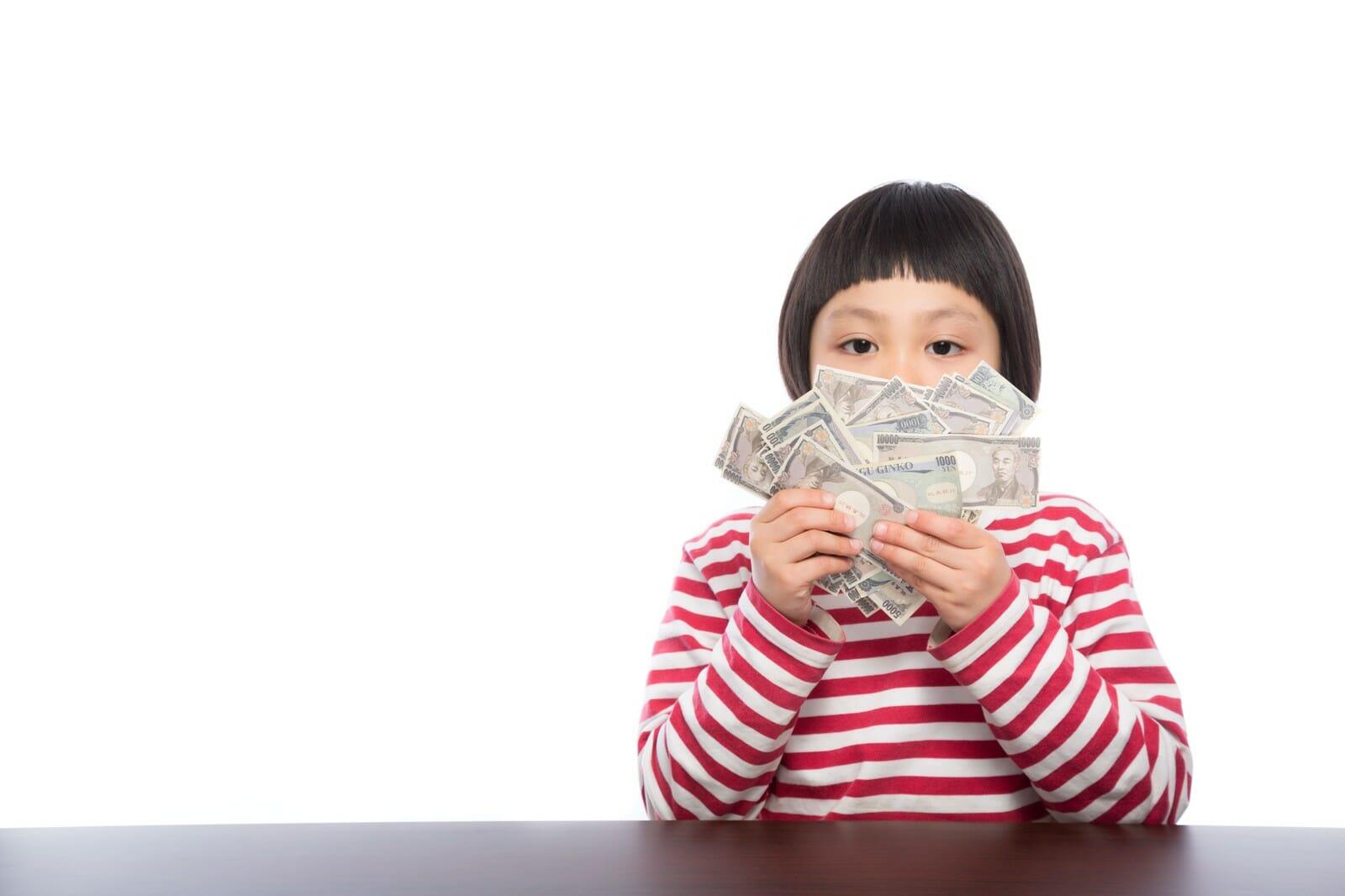 【FX体験談】余裕資金で気軽にFX
