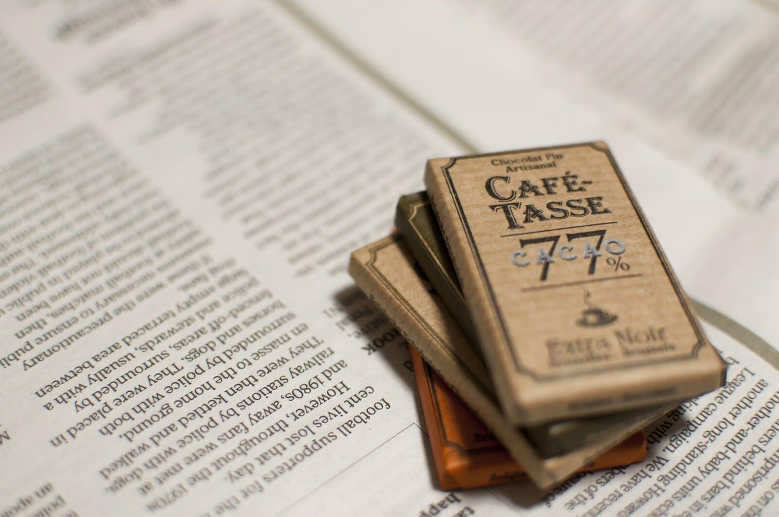 LINE@ FX白熱教室 2月14日「生産者物価指数と消費者物価指数」