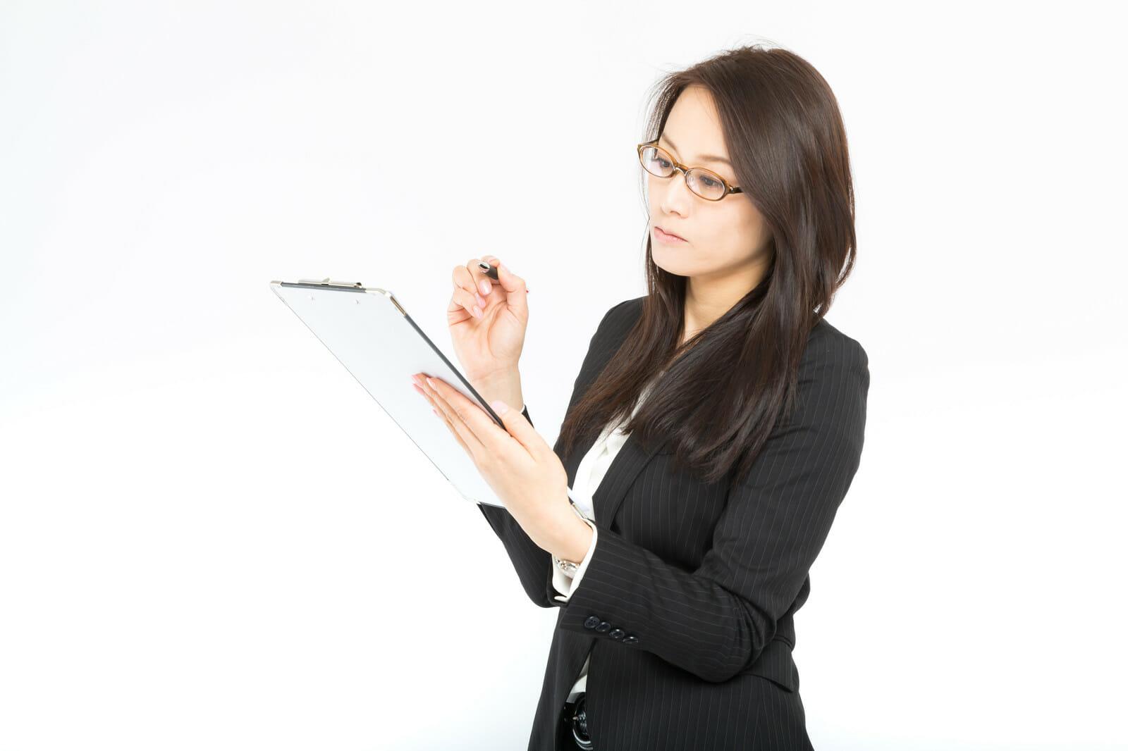LINE@ FX白熱教室 2月27日「テクニカル分析って?」