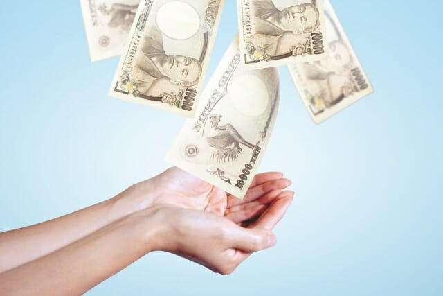 ポジション保有で利益を得るスワップポイントを120%活用するには