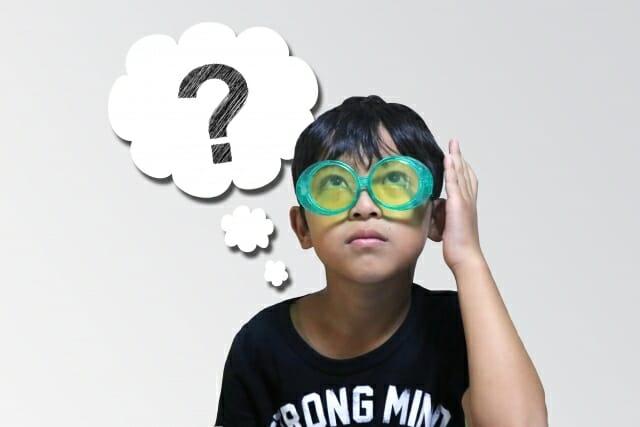LINE@ FX白熱教室 6月14日「みんなの質問#5」