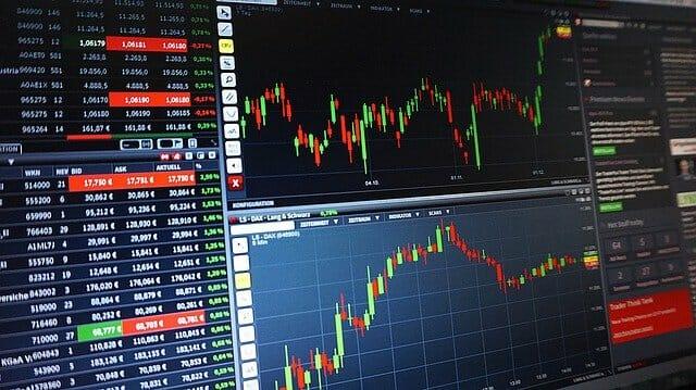 米ドル円が更に下落!FRB緊急利下げの背景と為替の値動き