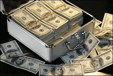 経済悪化に伴う金融緩和政策と為替への影響