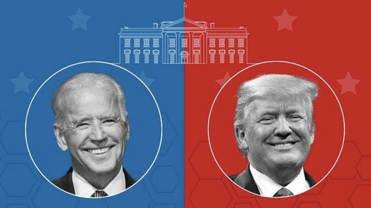 米大統領選挙の仕組みと為替相場に与える影響